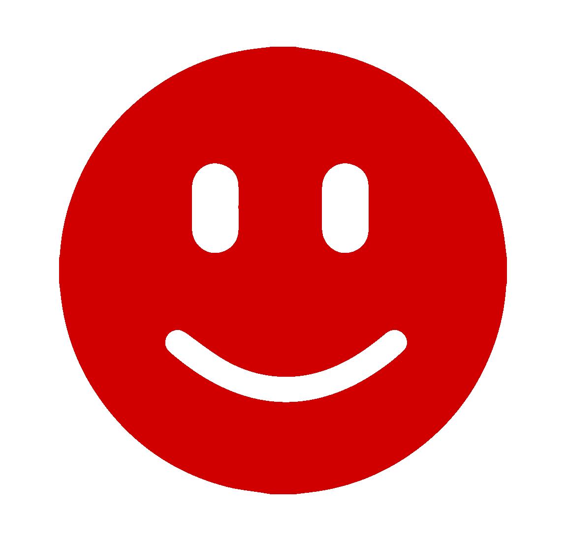 happy-icon-13